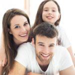 Odontologia general i prevenció