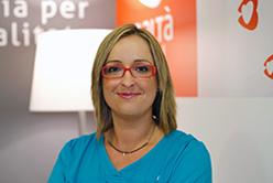 Eva Abadía García