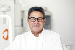 Dr. Miquel Baltà Guillemat