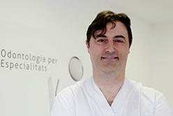 Dr. Joaquín Anmella Valmaña